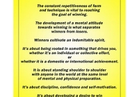 A-Desire-To-Win-(8x10)-2-