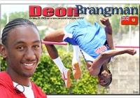 DEON-BRANGMAN-(12X18)