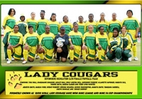 LADY-COUGARS-FOOTBALL-TEAM-(12x18)