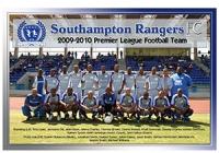 Southampton-Rangers-FC-(8x10)