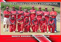 WARWICK-CRICKET-TEAM-(12X18)