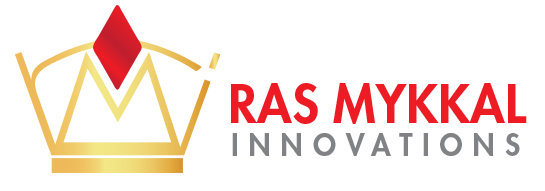 Ras Mykkal Innovations