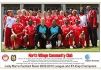 NVCC-Ladies-Team-(16x24)