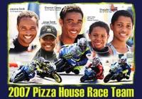 Pizza-House-Champions-2-(12x18)-