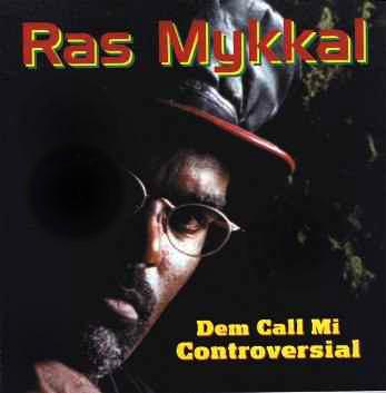 ras_mykkal_-_dem_call_mi-copy