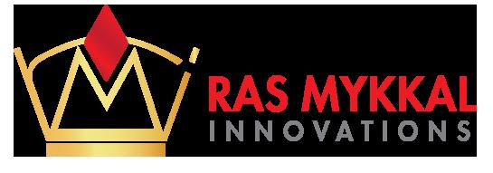 Ras Mykkal Innovations